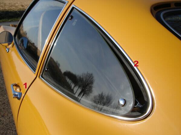 Opel GT Kaufberatung