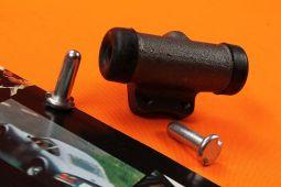 Wheel Brake Cylinder GT, Kadett 1.9, Standard