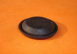 Floor Panel Rubber Plug