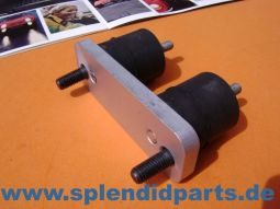 5 Speed Mount Getrag