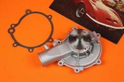 Waterpump 1.6 to 2.4 Engines