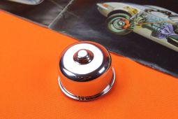 Deckel Bremsflüssigkeitsbehälter, Chrom