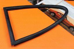 Seitenfensterdichtung Opel GT/J