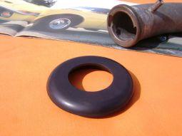 Gas Filler Neck Rubber Opel GT