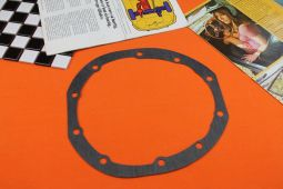 Rear Axle Cover Gasket