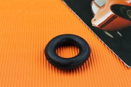 Exhaust Rubber Ring  STRONG