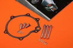 Mounting Set Waterpump CIH -Professional-