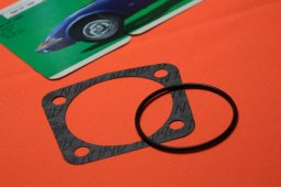 Gasket Set GT 1100, OHV Models Rear Axle Bearing