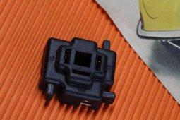 Stecker H4 Scheinwerfer