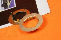 Horn slip Ring Opel GT