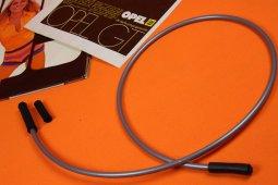 Unterdruckleitung Verteiler, CIH Modelle, Metall-Look