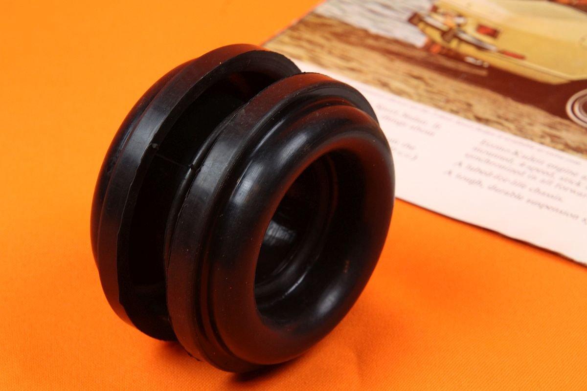 Sport Torque Tube Donut 1.1 / 1.2